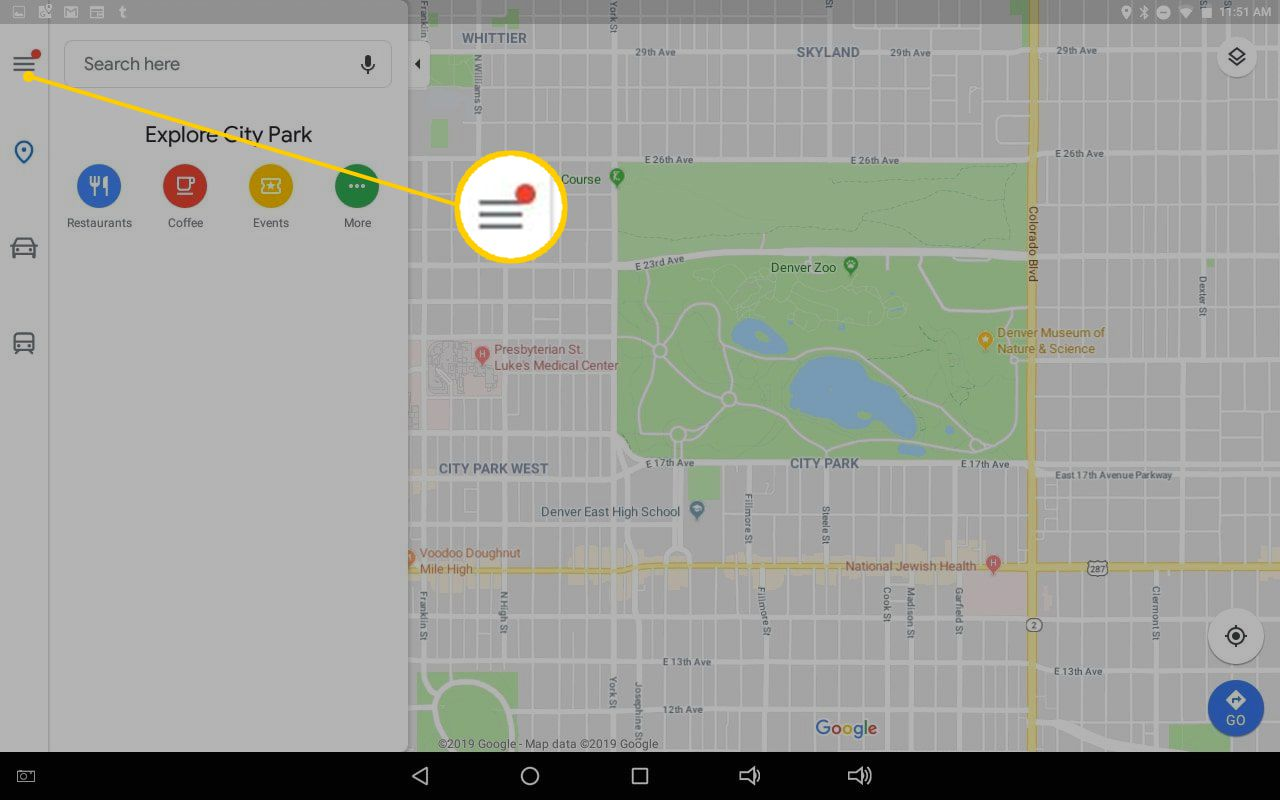 How to Download Google Maps Offline On Your Android Device Saving Offline Maps Google on google maps advertising, google maps error, google maps hidden, google maps home, google maps desktop, google maps de, google maps web, google maps search, google maps print, google maps windows, google maps 280, google maps cuba, google maps iphone, google maps 2014, google maps lt, google maps lv, google maps online, google maps mobile, google maps android,