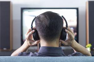 Best Hi-Fi Speakers
