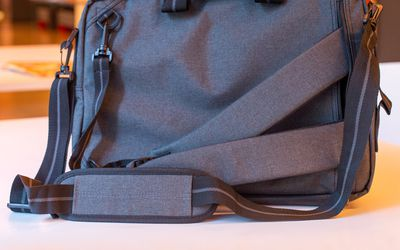 The 10 Best Laptop Bags Of 2020