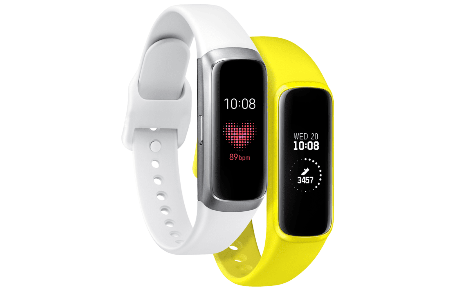 What is the Samsung Galaxy Fit?