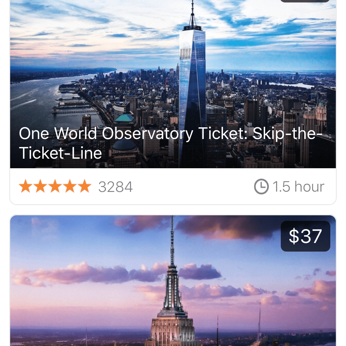 The 10 Best Travel Planner Apps of 2019