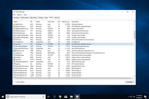 Windows Error Messages - Lifewire