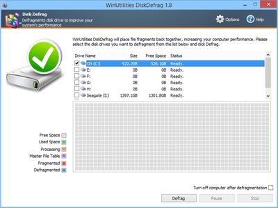 Kingsoft PC Doctor Free v3 7 Review (Free Reg Cleaner)
