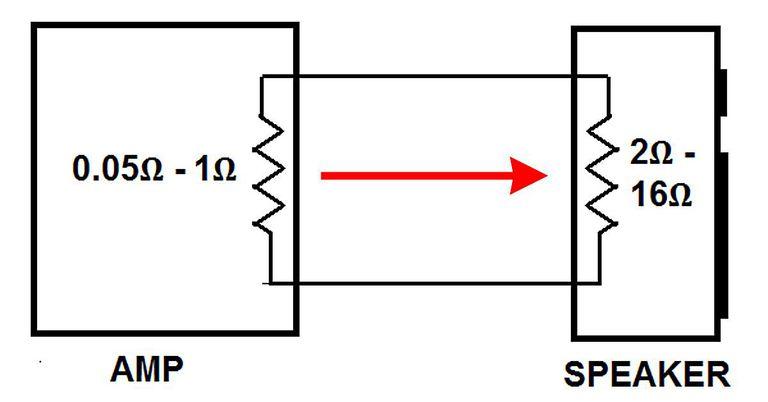 amp-imp.jpg
