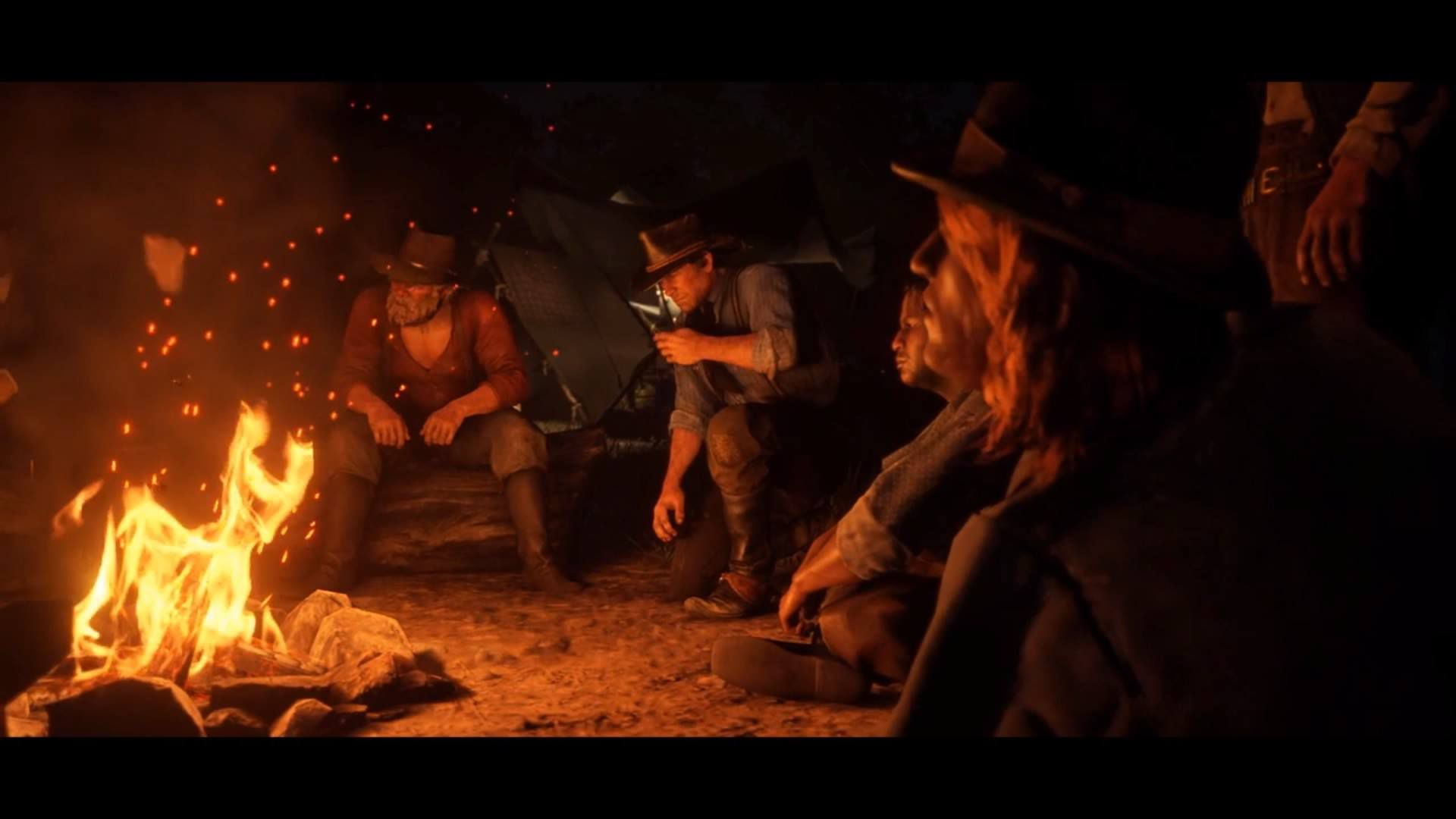 cheat codes for red dead redemption 1 on xbox 360
