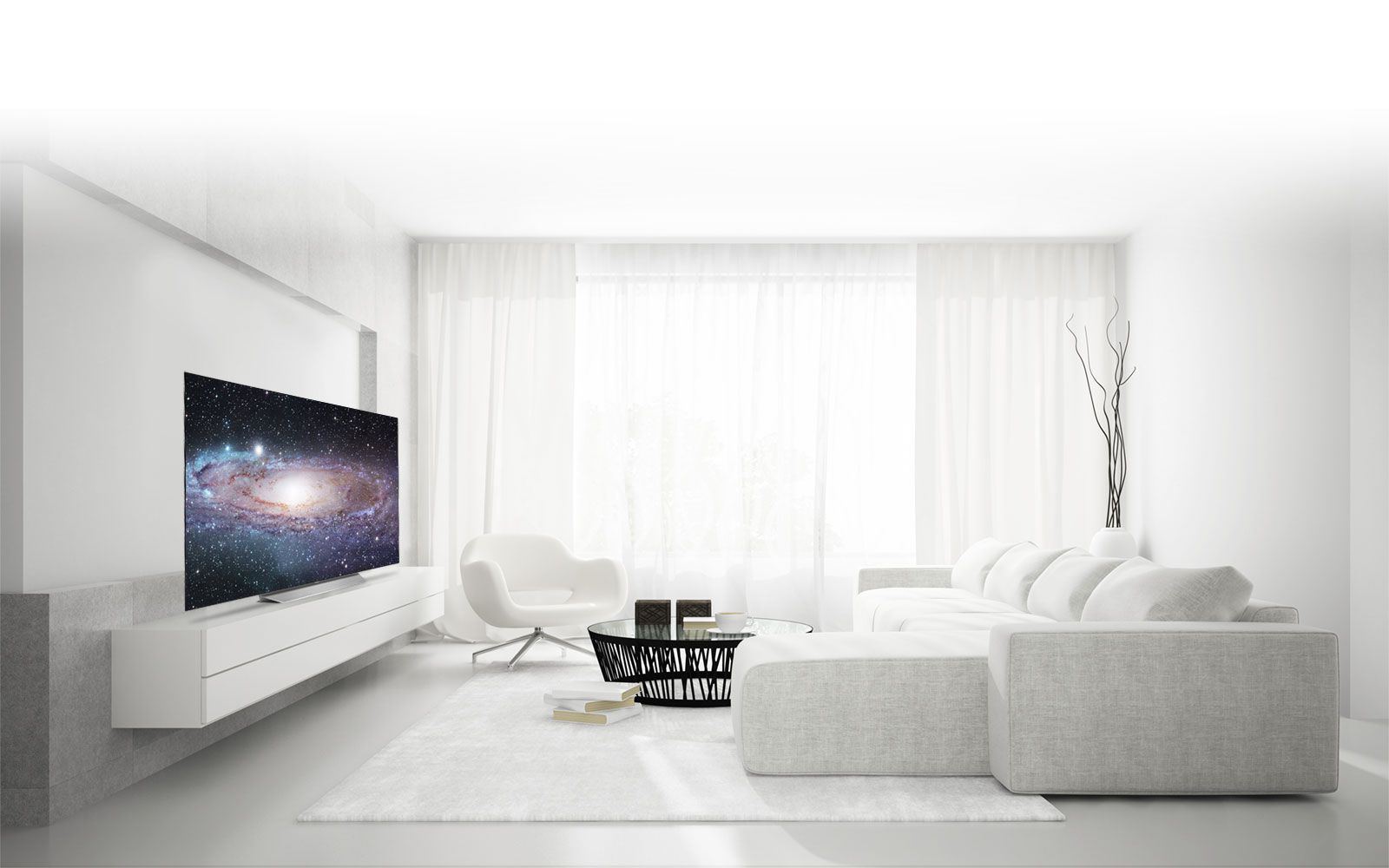 The 7 Best 4K Ultra HD TVs of 2019