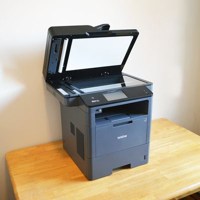 The 12 Best All-In-One Printers of 2019