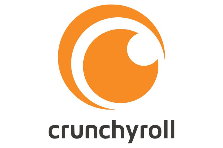 Crunchyroll Xbox 360 and Xbox One App Info and Overview