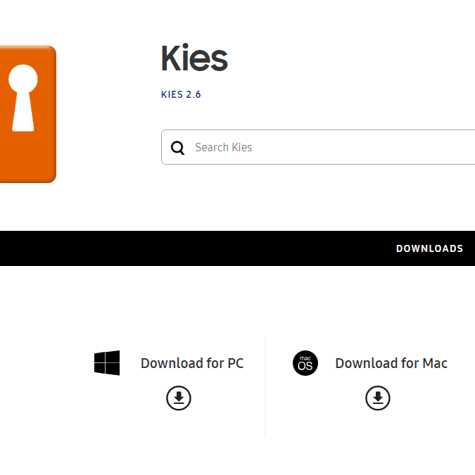 How to Use Samsung Kies to Transfer Files & More