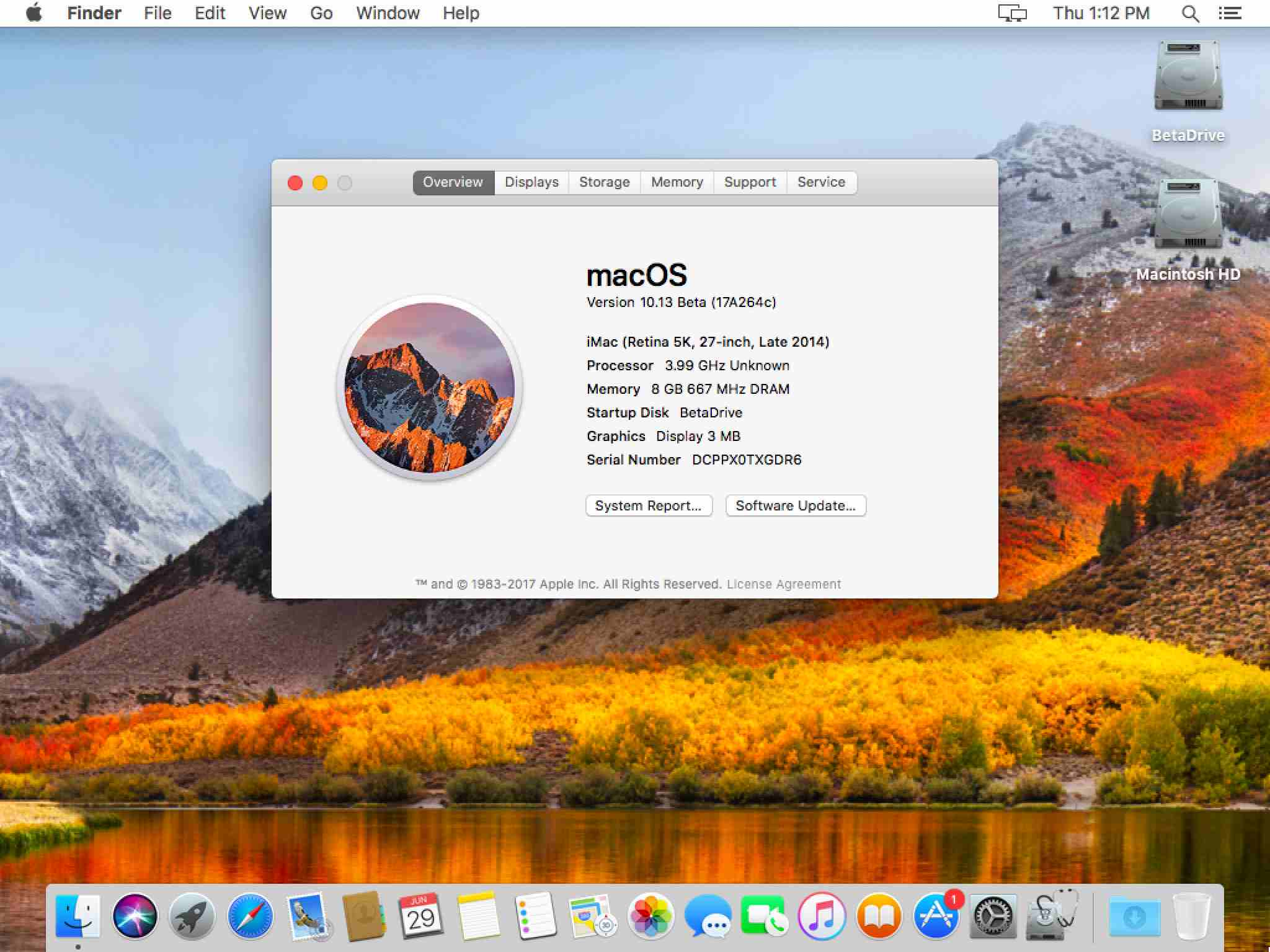 macOS: What Is It and What's New?