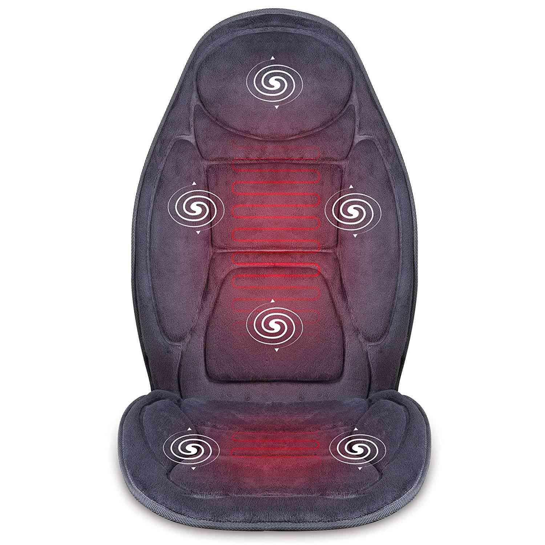 Snailax Vibration Massage Chair
