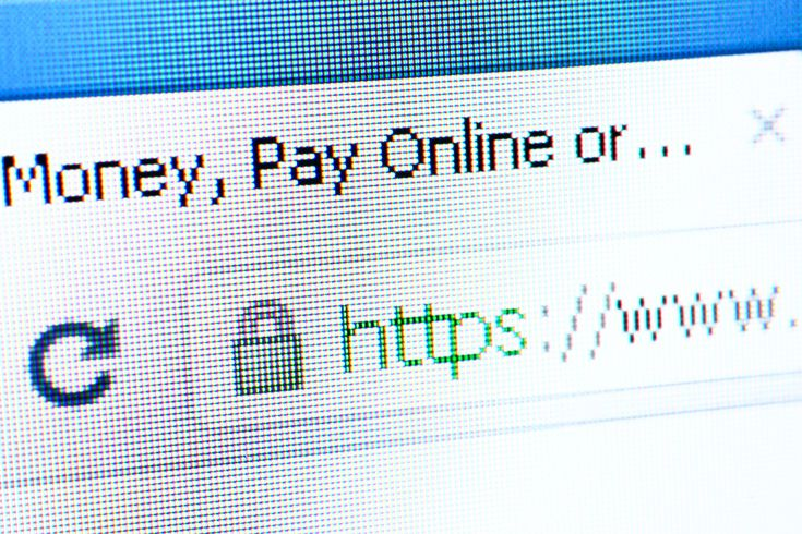 The 15 Cheapest SSL Certificates: Are They Worth It?