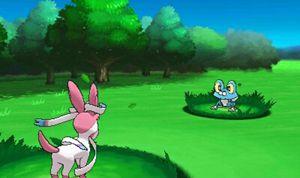 Pokemon-XY-Battle.jpg