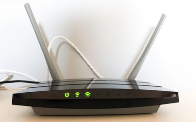 The 8 Best 802 11n Routers of 2019
