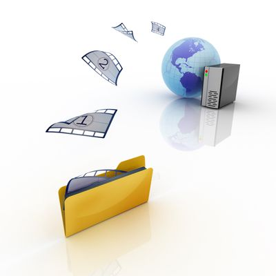 video-upload-and-download-182175517-57cc8ab95f9b5829f435d2f2.jpg