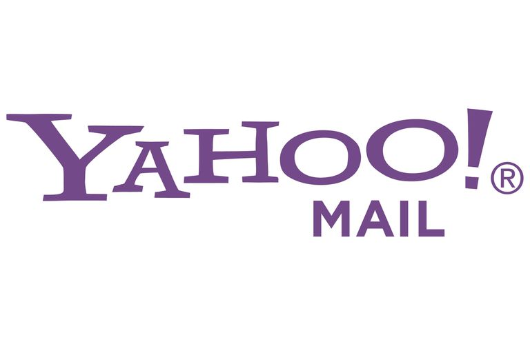 yahoo sign in without mobile