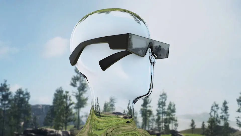 Snap's AR Spectacles