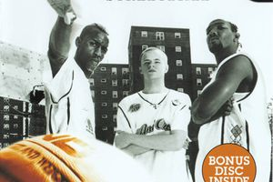 AND1 Streetball (PS2)