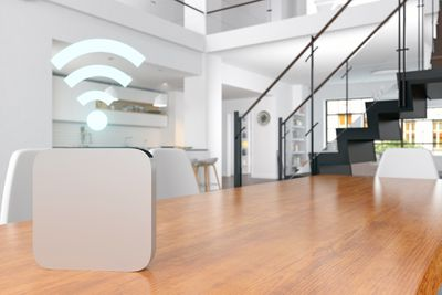 The 6 Best Mobile Wi-Fi Hotspots of 2019