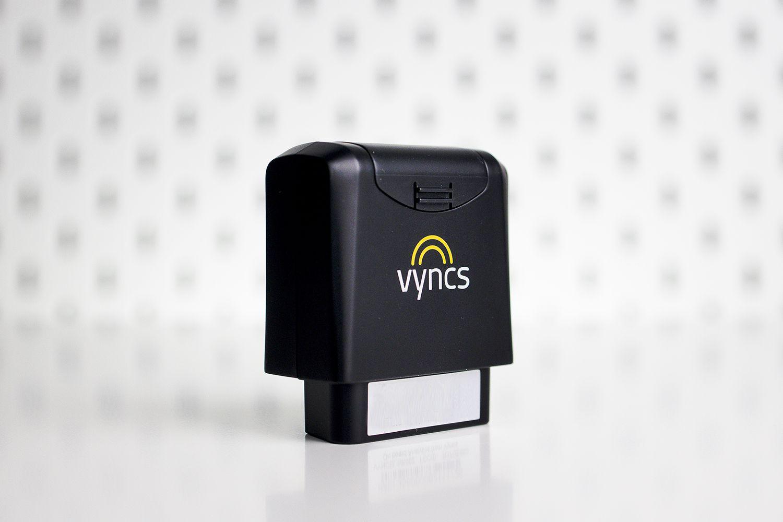 Vyncs Link