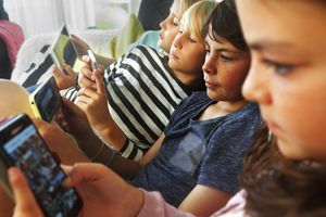Mobile Gaming Tips & Strategies - Lifewire