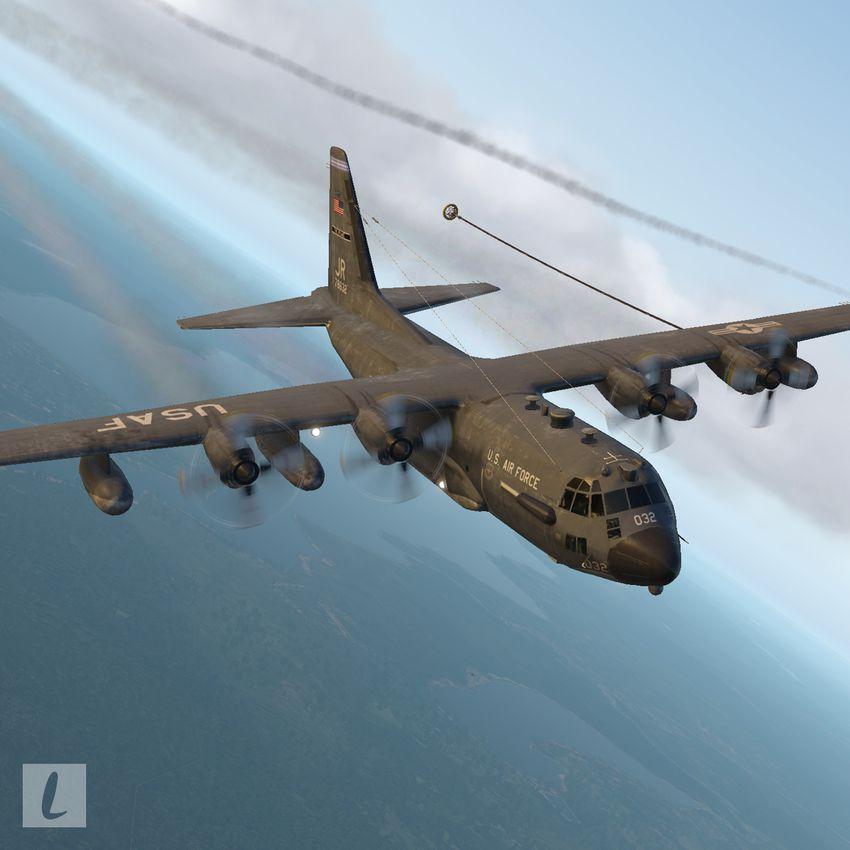 X-Plane 11 Global Flight Simulator