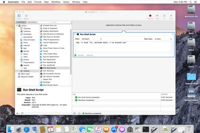 Boost Your Mac's Performance by Removing Login Items