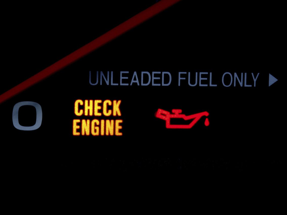 What is an OBD-I Scanner and How to Choose One?