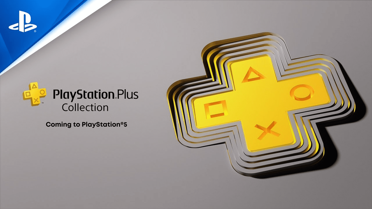 PlayStation Plus Collection: Price, Release Date, and Game List