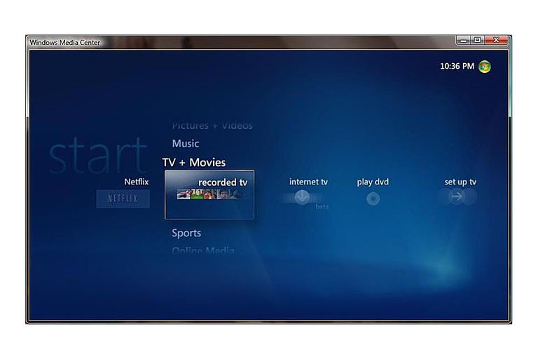 windows 8 pro with media center 32 bit product key