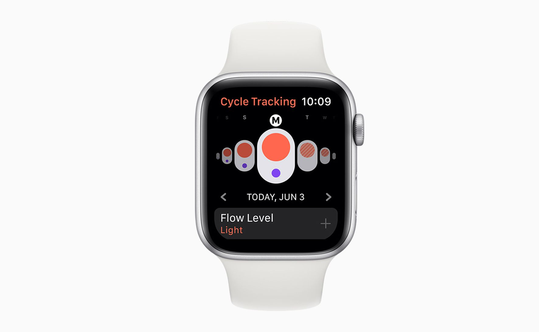 What Is WatchOS?