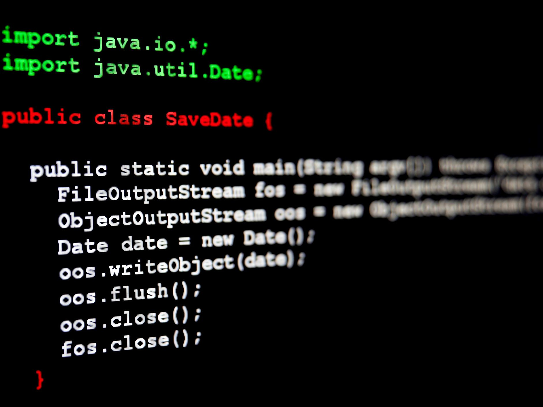 The Best Sites To Learn Java Online for Free
