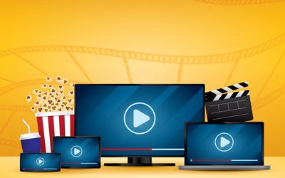 Internet Speed Requirements For Video Streaming