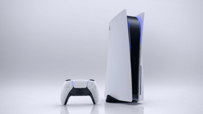 Why the PS5 Is My First Choice