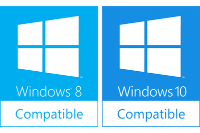 Windows Hardware Compatibility List Definition (Windows HCL)