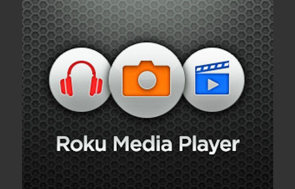 How to Jailbreak a Roku Box or Streaming Stick