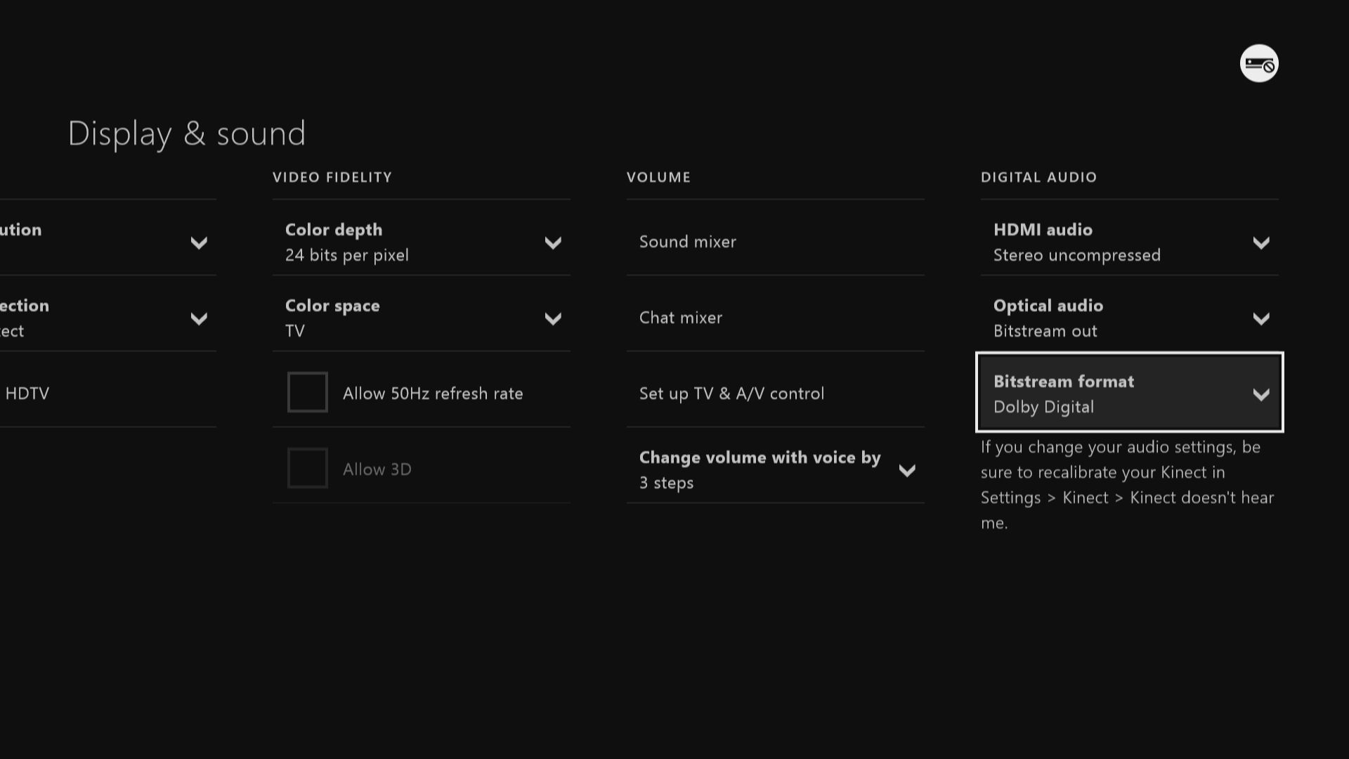 how to connect astro a50 to xbox one x