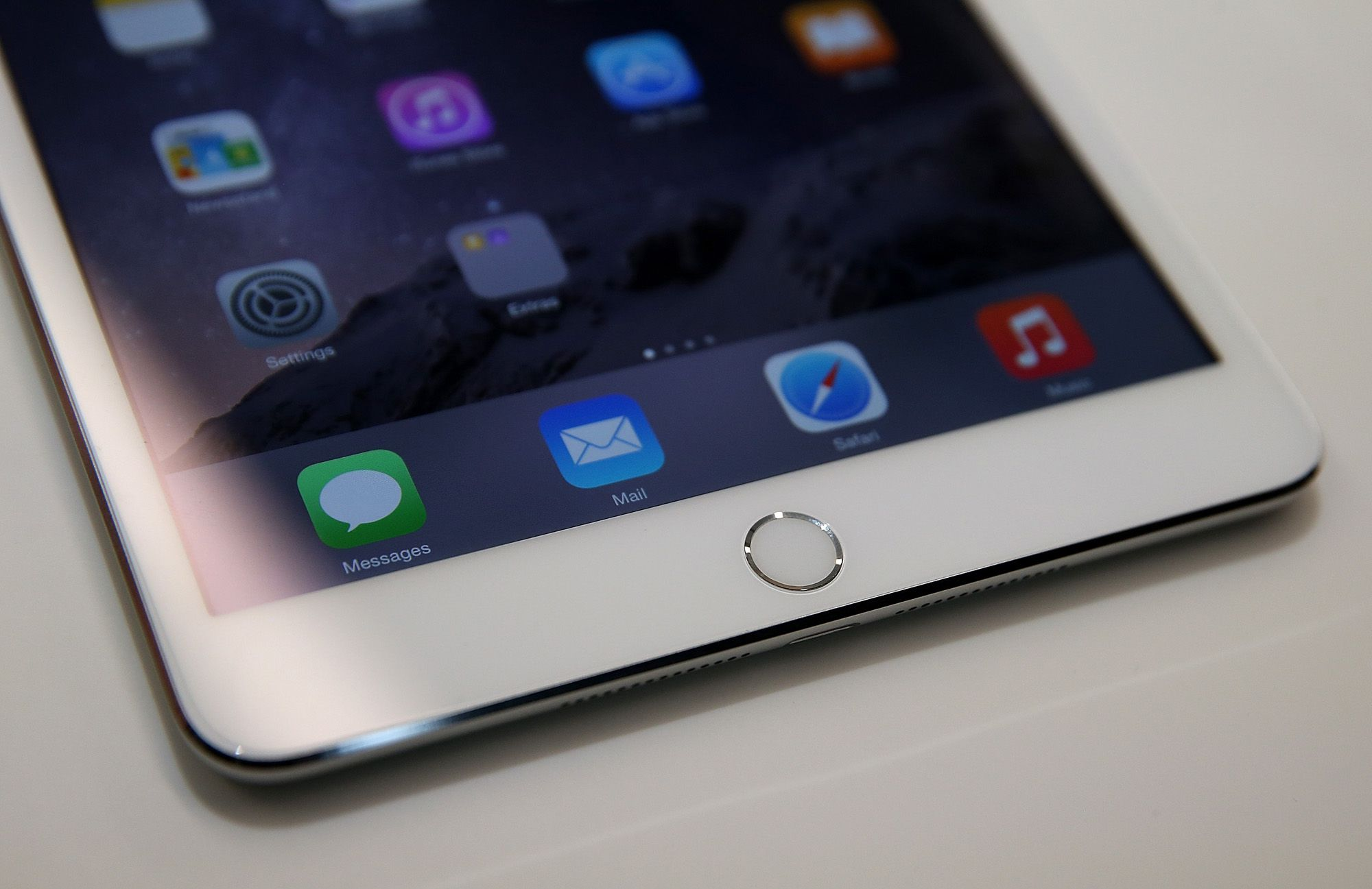 How to Connect an iPad to Bluetooth Devices 15 Steps