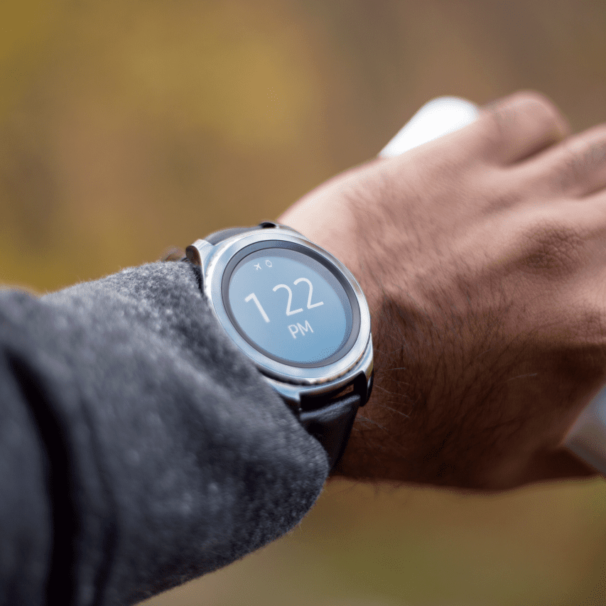 The 8 Best Gear S2 Watch Faces of 2019