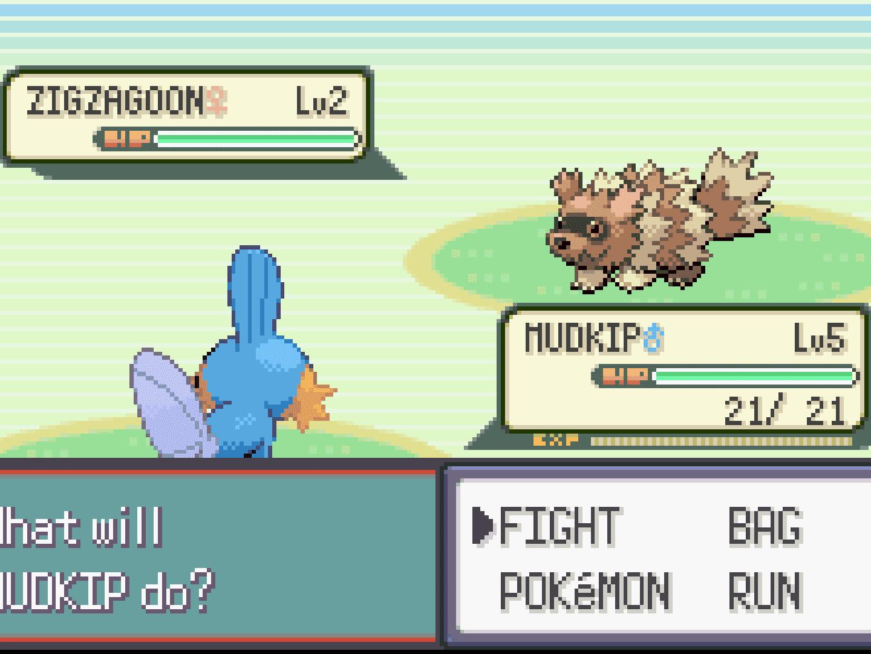 Pokémon Emerald Cheats, Codes, and Hacks
