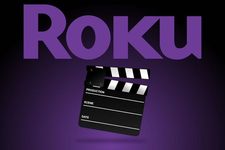 How to Watch Free Movies on Roku