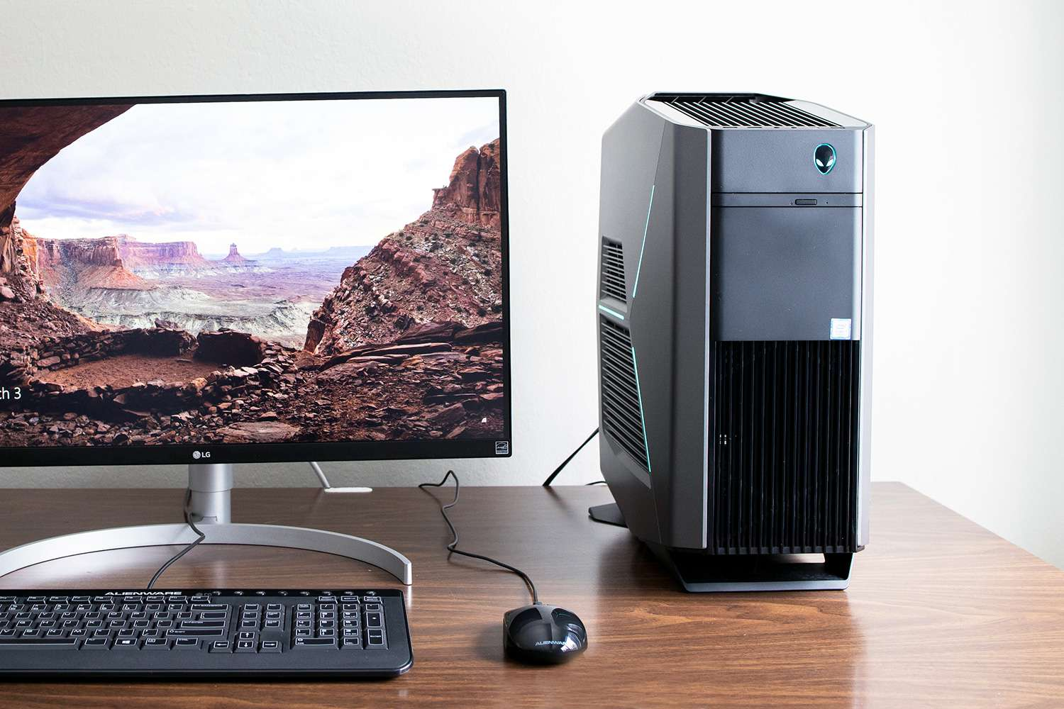 The 8 Best Desktop PCs of 2019