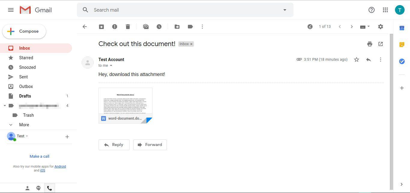 22+ Cara Save Google Drive paling mudah