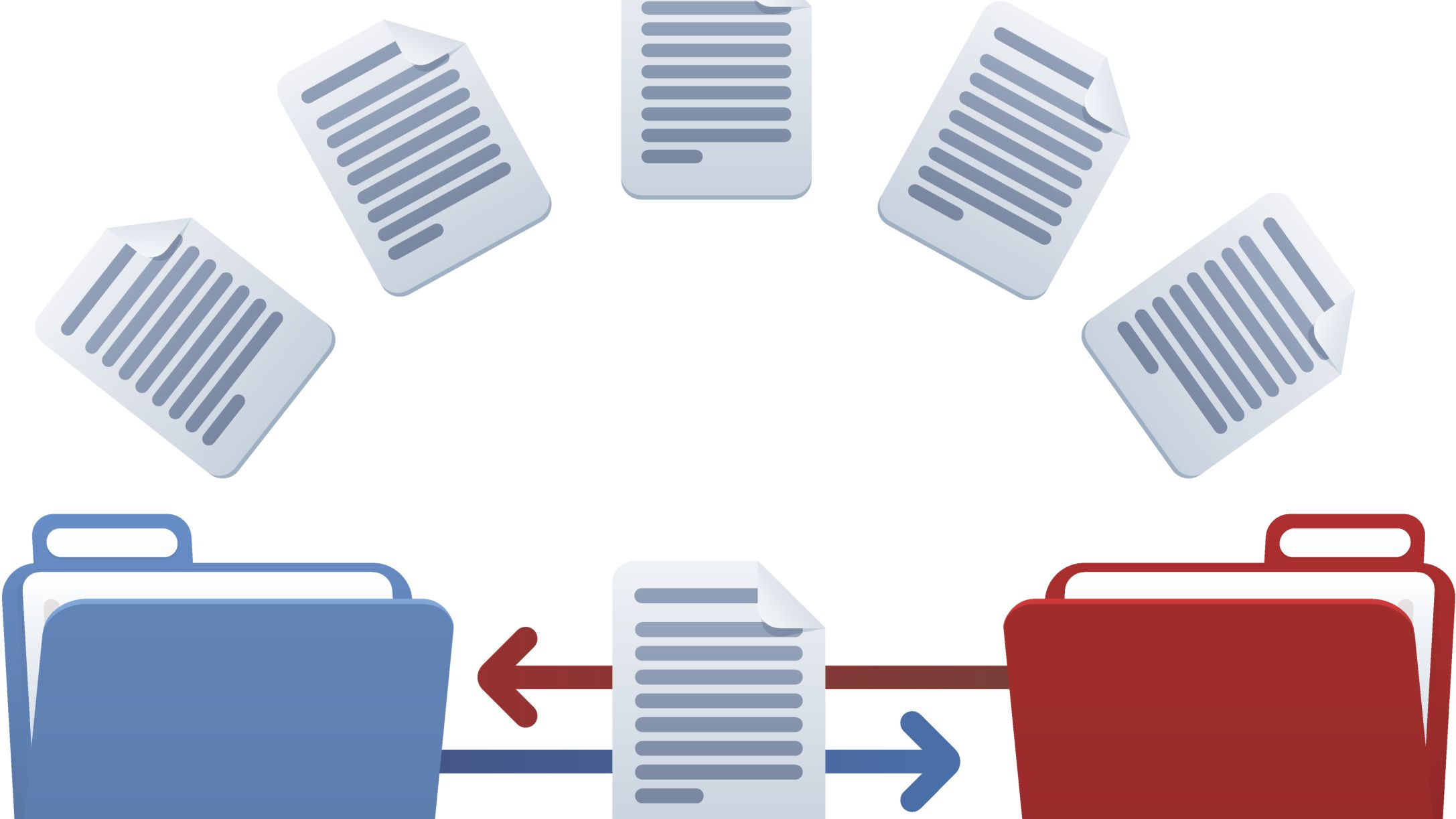 What is an Archive File and How is it Used?
