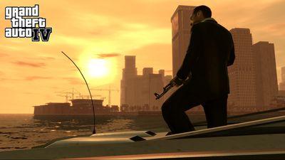 GTA IV: The Ballad of Gay Tony Cheats for Xbox 360