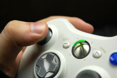 How to Earn Free Xbox Gift Cards (MS Points)