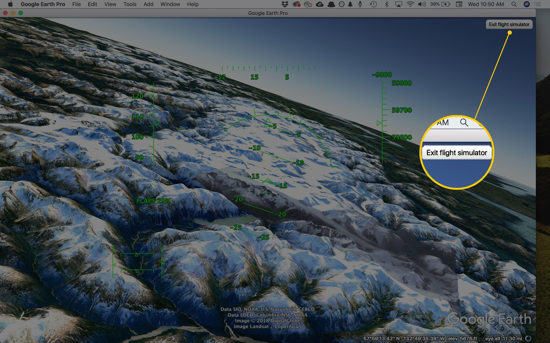 google earth flight simulator download free mac - Kriptoforum