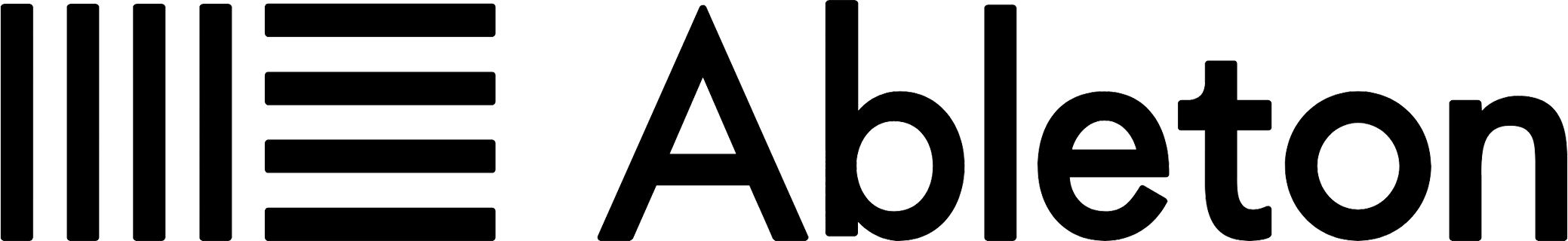 Ableton Live 10 software