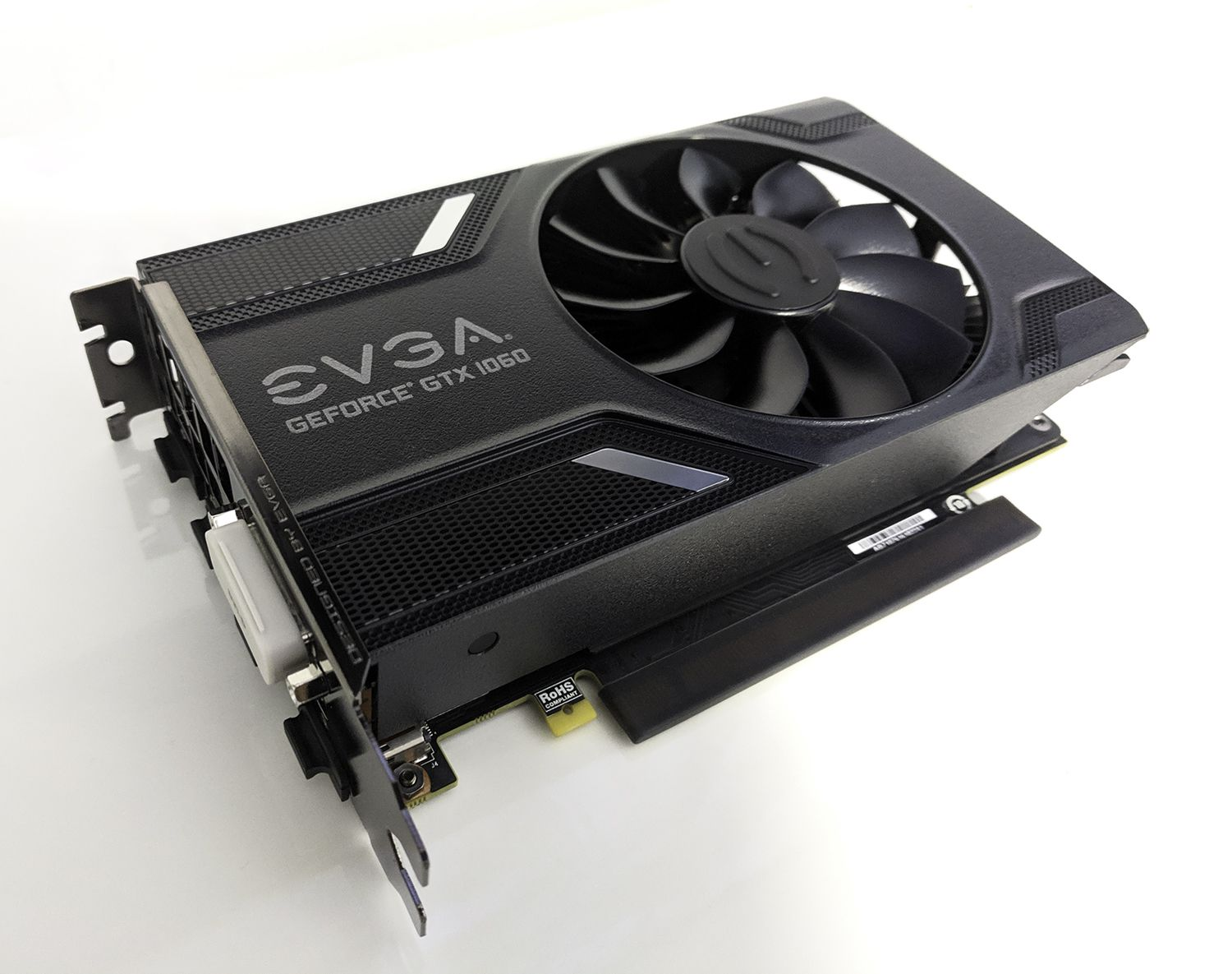 The 8 Best PC Video Cards for Under $250 in 2019