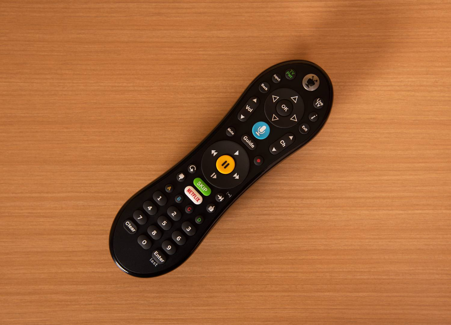 The 12 Best Devices for Streaming TV in 2019